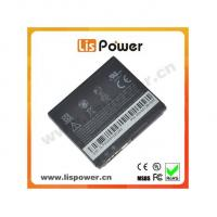 Best High quality battery for HTC touch HD2 T8585 LEO 100 T8588 Leo 100 BB81100 HD2A wholesale
