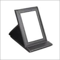Best Leather Photo Frame wholesale