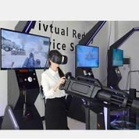 Best VR Product Shooting Games with Headset wholesale