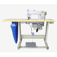 Best Lint Collector Device LC360-LK Pneumatic Type wholesale