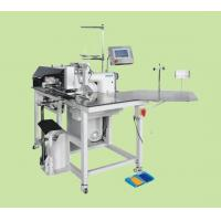 LGK2Multi-functional Automatic Sewing Machine