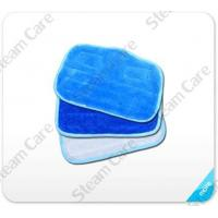 Best MP010 professional cleaning cloth Synthetic fiber/bamboo fiber/wool combination with clean cloth wholesale