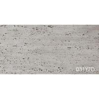 Best Travertine Flooring and Marble Effect Tiles Use for Floor and Countertops wholesale