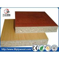 Best Commercial Plywood Particle Board wholesale