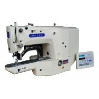 Industrial SewingMachine RB-1204P
