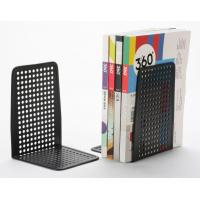 Best Metal Mesh Stationery Bookends(B2032) wholesale