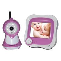 Best Baby monitor Baby vedio monitor MB-830SP wholesale