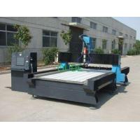Best marble granite stone carving CNC router with ATC wholesale