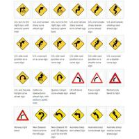Road Signs And Their Meanings >> traffic symbols meanings - cheap traffic symbols meanings Wholesalers