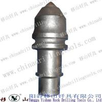 China thread rock drilling tools Name:coal mining tools on sale