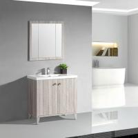 Best Bathroom Vanity New Antique Modern Hotel Bathroom Design Vanity wholesale
