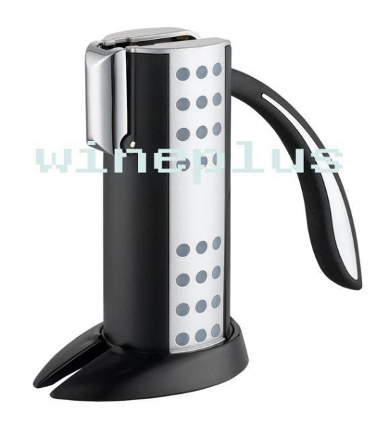 Cheap WP-900A tower corkscrew for sale
