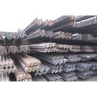 Best Section Steel Angle Bar wholesale