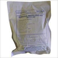 Best Surgical Personal Protection Kit wholesale