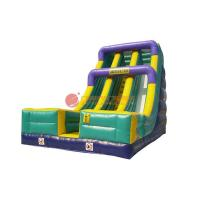 Best Inflatable Combo T4-132 wholesale