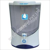 China Portable Reverse Osmosis System Domestic Ro System on sale