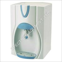 Best Water Purification System Domestic Ro System wholesale