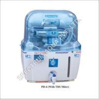Best Domestic Reverse Osmosis System Domestic Ro System wholesale