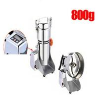 China Best Professional Large Electric Spice Grinder on sale