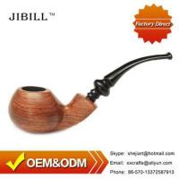2017 Custom Cigarette Tobacco Smoking Weed Pipes and Accessories