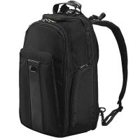 Best Laptop Backpack Style No:NS 16#4-1 wholesale