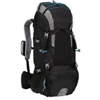 Best 40 Frame Pack Style No:NS 16#3-9 wholesale