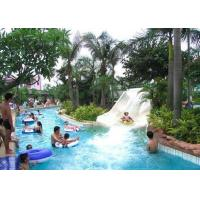 Best lazy river Rafting river 550 wholesale
