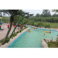 Best rafting river lazy river 560 wholesale