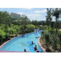 Best rafting river lazy river 570 wholesale
