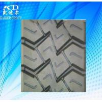 Best precured tread liner rubber wholesale