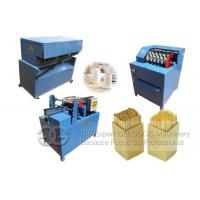 Best Bamboo Toothpick Making Machine|Bamboo Toothpick Maker Cost wholesale