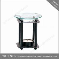 Best Aroma oil burner with tealight-WNE13504 wholesale