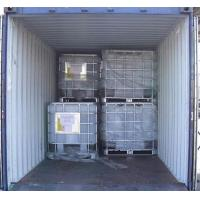 Chlorinated Paraffin 52#(CP) CAS NO:63449-39-8