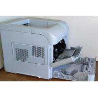 China Antminer HP LaserJet P4014N Workgroup Laser Printer on sale