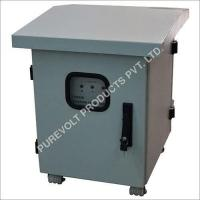 Best Electrical Isolation Transformer wholesale