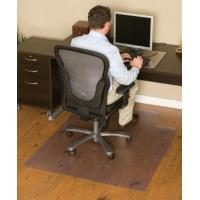 China Chair Mats for Hard Surfaces on sale
