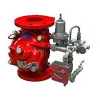 Buy cheap Water Deluge Fire Fighting System from wholesalers