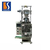 Best Cereals and Food Granule Packing Machine wholesale