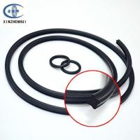 Best Rubber Quad Ring&X-Ring wholesale