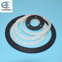 Best Flat Rubber Washer wholesale