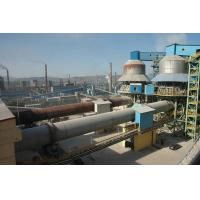 Best Electrical Control Production process of Magnesia metal wholesale