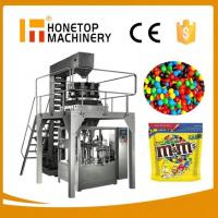 Best Automatic Food Packaging Machine (HT-8G) wholesale