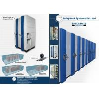 Best Personal Locker On Compactor System wholesale