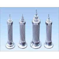 Best Round Overhead Conductor wholesale