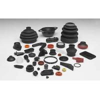Best Moulded Rubber Parts wholesale
