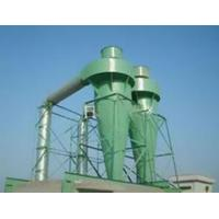 CLT A type cyclone dust collector