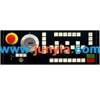 Buy cheap NUM Machine Expansion Panel from wholesalers