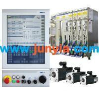 Buy cheap NUM Flexium CNC System from wholesalers