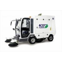 Best Folding casual SA-N2000-all-weather sweeper wholesale