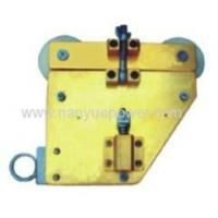 Best The Recover damper Machine wholesale